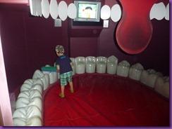 children's museum 018
