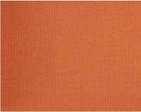 kolor: 71 100% bawełna<br /> gramatura 480 gr, szerokość 150 cm<br /> wytrzymałość: 45 000 Martindale<br /> Przepis konserwacji: prać w 30 st Celsjusza, można prasować (**), można czyścić chemicznie<br /> Przeznaczenie: tkanina obiciowa, tkaninę można haftować