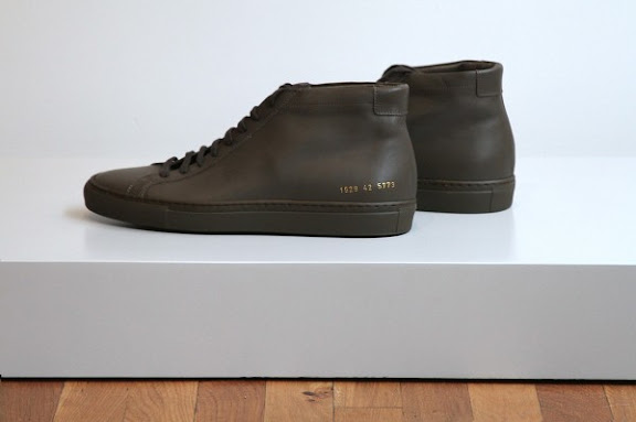 unis-x-common-projects-2012-fall-winter-military-2.jpeg