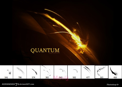 Quantum_Brushes_by_Axeraider70.jpg