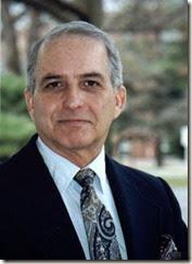 CarlosRubio