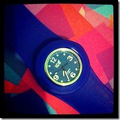 slapwatch