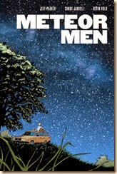 Meteor-Men-Cover