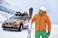 BMW-Concept K2-Powder-Ride-57