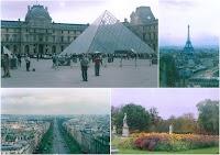 Paris2005.jpg