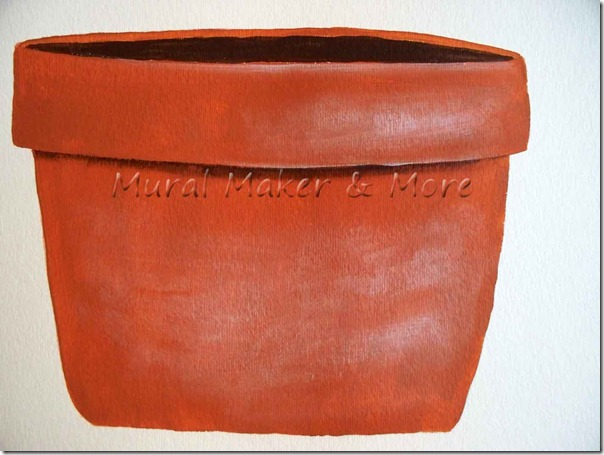 paint-clay-pot-17