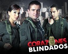 CorazonesBlindados_23nov12