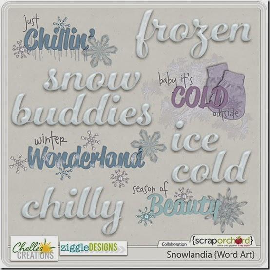 cc_zgl_snowlandia_wa