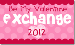 Valentine_Exchange1