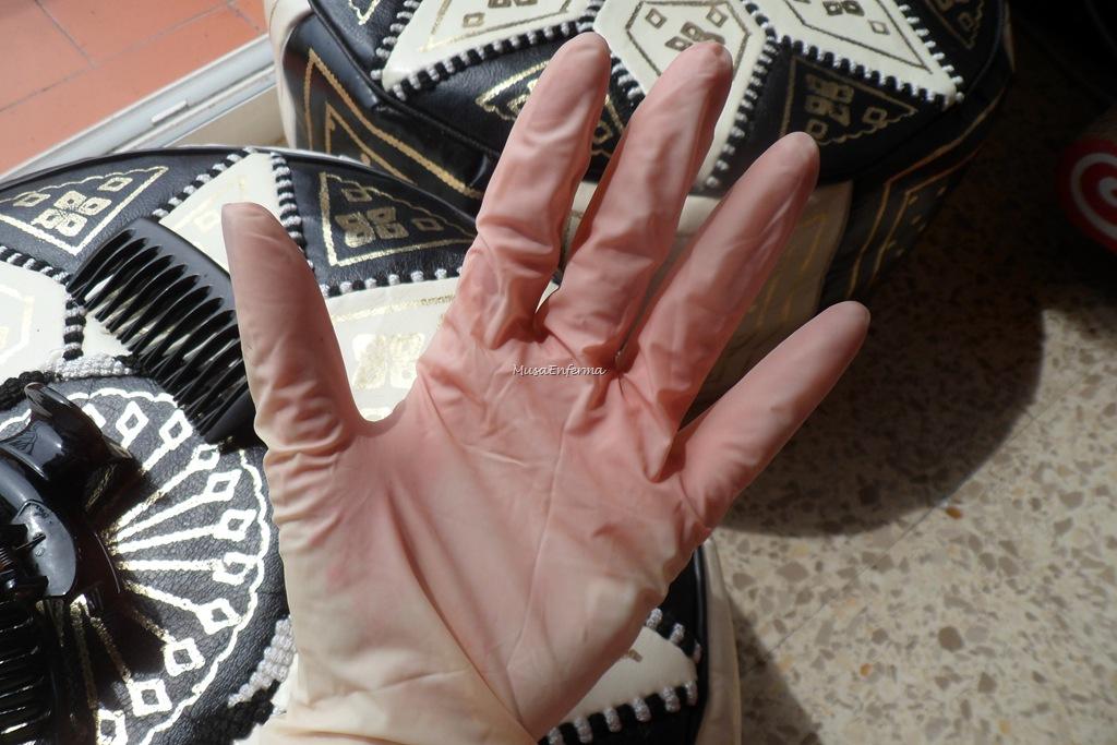 [guantes.henna%255B3%255D.jpg]