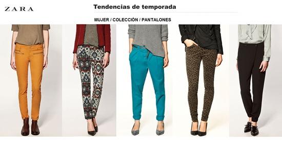 recomendaciones_rebajas_pantalones_zara