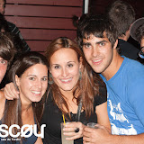 2011-10-07-moscou-marc-maya-18