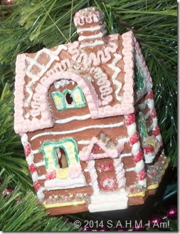 Christmas Ornaments 018