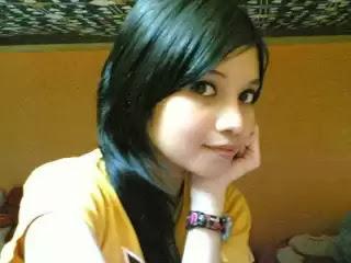 Gadis Melayu Terakhir melayu bogel.com