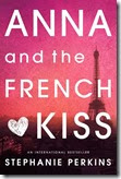 anna-and-the-french-kiss-