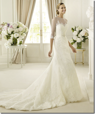 2013-wedding-dress-pronovias-danker