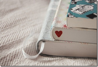 book-books-diary-journal-white-Favim.com-46412