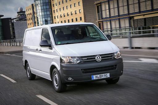 VW-Transporter-BlueMotion-03.jpg