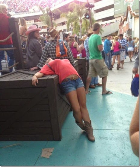 drunk-people-funny-008