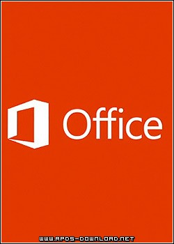 5080910b19ccc Microsoft Office 2013 (x86 x64) + Ativador