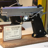 defense and sporting arms show - gun show philippines (65).JPG