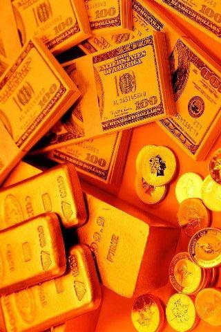 Money-11