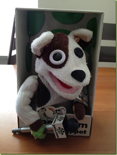 Pets_com-Puppet-2