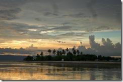 Philippines 621