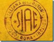 siae-1312