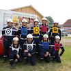 30. Landespokal 21.05.2011 Asendorf 072.jpg