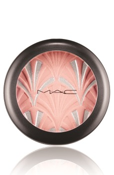 PHILIP TREACY-HIGH-LIGHT POWDER-BLUSH PINK_72