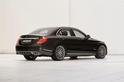Brabus-Mercedes-Class-W205-02.jpg