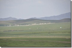 08-27 mongolie 035 800X piste proximite UB