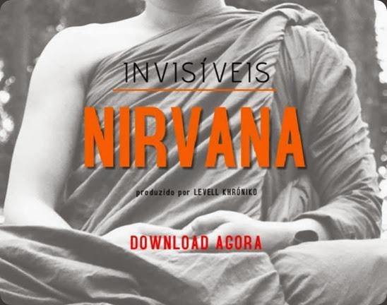 Invisiveis Nirvana