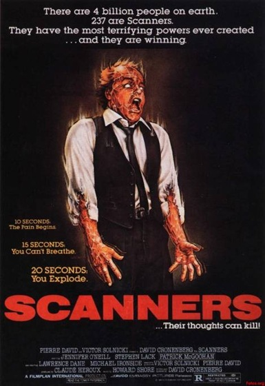 scanners 01