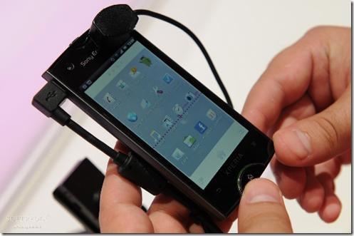 Kalau cara menginstall baseband Ray, bisa dilakukan via Flash Tool.