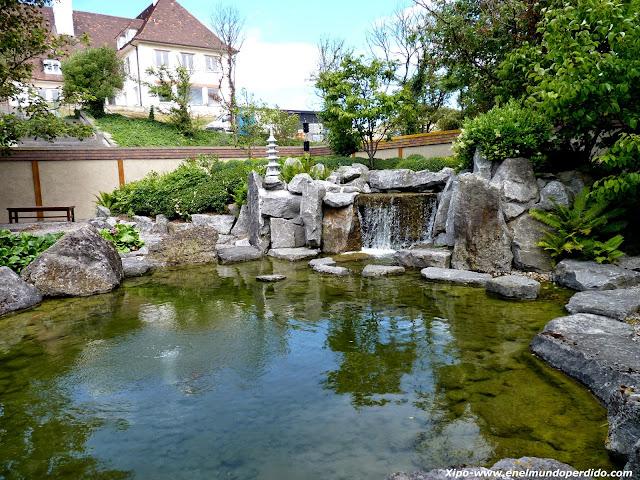 jardin-japones-oostende.JPG