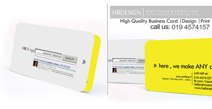 BUSINESS-CARD-MOCKUP-2-type-2[5]