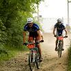 20090516-silesia bike maraton-179.jpg