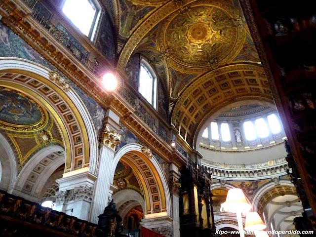 cupula-catedral-sant-paul.JPG