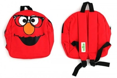 Elmo-with-Glasses-Sesame-Street-Junior-Backpack_15042-l-500x333