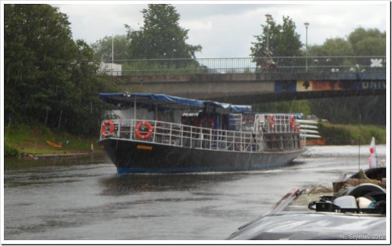 SAM_1668 MV Goring