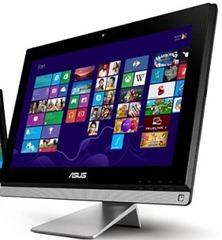 ASUS-ET2311-PC