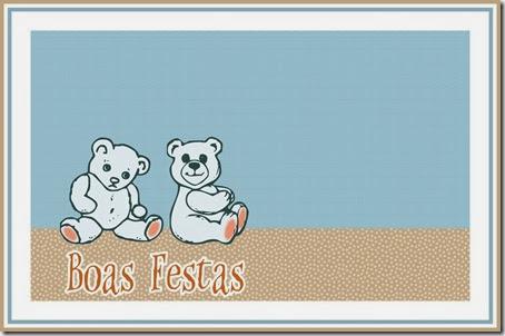 postal cartao de natal sn2013_37