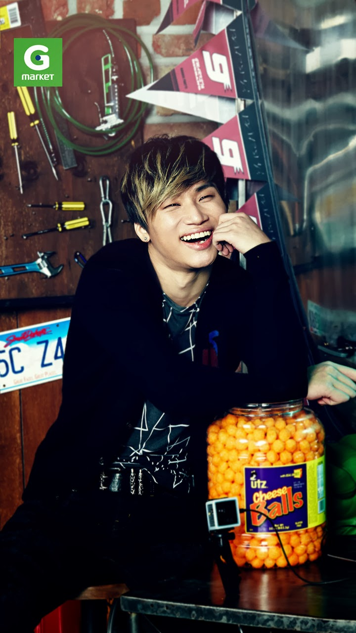 Big Bang - Gmarket - 2013 - Dae Sung - 27.jpg