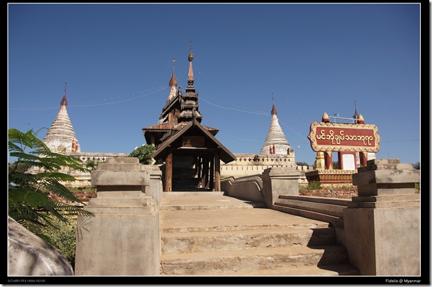 Myanmar233
