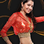 anushka-sharma-wallpapers-15.jpg