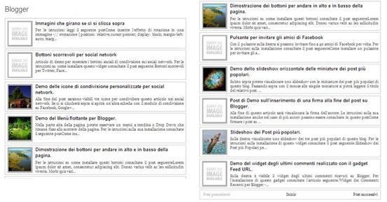 pagina-statica-etichetta