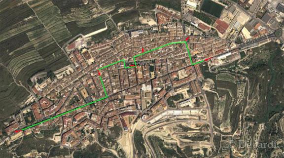 2013_04250000_mapa.jpg