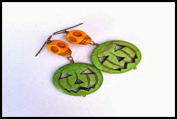 20-Creative-Yet-Scary-Halloween-Ear-Rings-Designs-Ideas-2012-For-Kids-Girls-18
